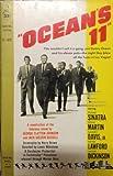 img - for Ocean's 11 -
