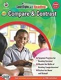 Compare & Contrast, Grades 5 - 6