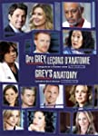Grey's Anatomy: The Complete Sixth Se...