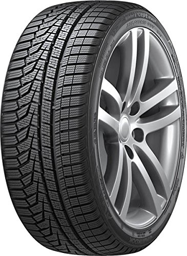 hankook-winter-icept-evo-2-w320-225-45-r17-94h-xl-4pr-