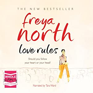 Love Rules | [Freya North]