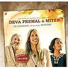 Deva Premal & Miten En Concert