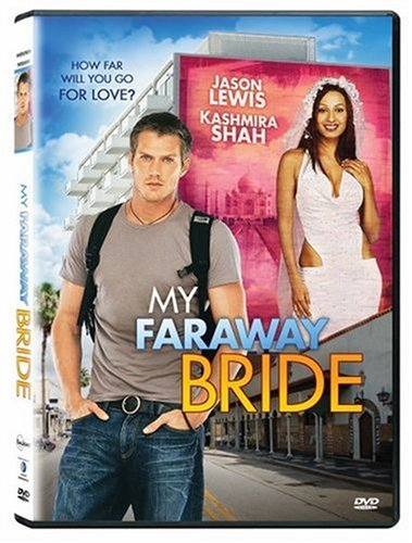 my-faraway-bride-import-usa-zone-1