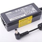 Hipro 19V 1,58A 30W ordenador portátil de alimentación de CA Adaptador de cargador para Acer Aspire One D255 D260 D250