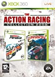 echange, troc the action racing collection 2009