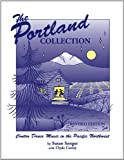 img - for The Portland Collection: Contra Dance Music in the Pacific Northwest, Revised Edition book / textbook / text book