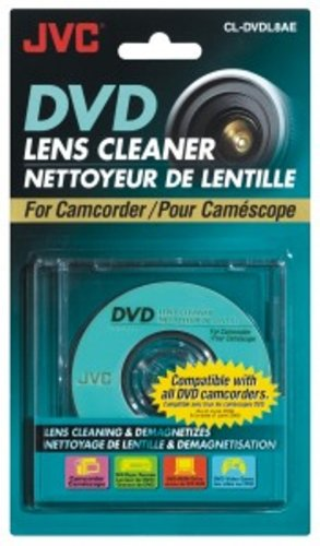 jvc-cl-dvdl8ae-cd-dvd-cleaning-disk