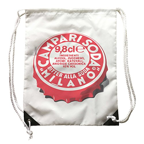 backpack-sport-campari-italian-aperitif-funny-drunk-bartender