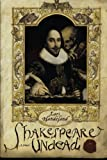 Shakespeare Undead (0312641524) by Handeland, Lori