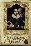 Shakespeare Undead (0312641524) by Handeland, Lori