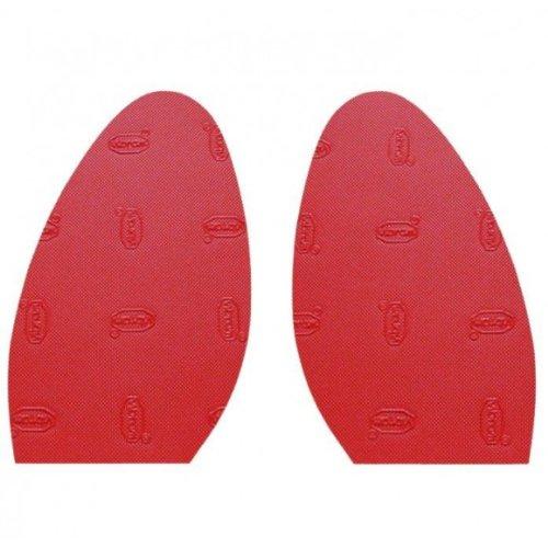 red-soles-stivali-donna-rosso-rosso