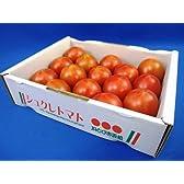【野菜ソムリエ絶賛っ!】静岡県産シュクレトマト
