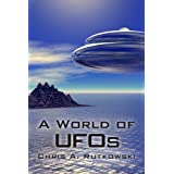 A World of UFOsby Chris A. Rutkowski
