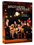 Brothers and sisters, saison 5 [FR Im...