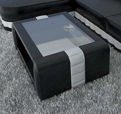 Designer tavolino da salotto BELLAGIO