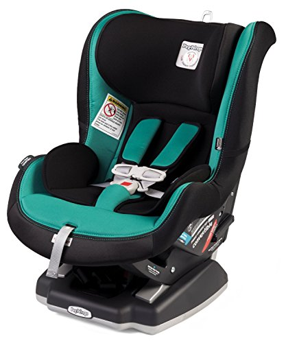 Peg Perego Primo Viaggio Infant Convertible Car Seat - 1
