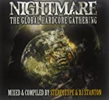 Nightmare: Global Gathering Various Artists