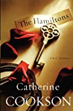 img - for The Hamiltons: Two Novels book / textbook / text book