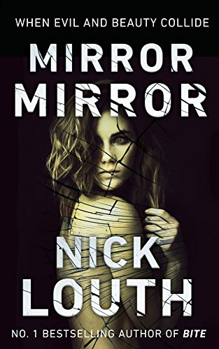 mirror-mirror-breathtaking-from-page-1