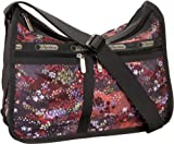 LeSportsac Deluxe Everyday Cross-Body