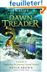 Inside the Voyage of the Dawn Treader...
