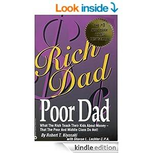 rich dad poor dad free pdf ebook download