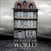 The End of the World | [Andrew Biss]