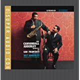 "In San Francisco (Original Jazz Classics)von ""Cannonball Adderley"""