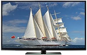 Seiki SE65UY04 65-Inch 4K Ultra HD 120Hz LED TV (2013 Model)