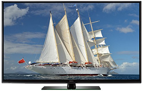 Seiki-SE39UY04-39-Inch-4K-Ultra-HD-LED-TV
