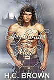 Highlander in the Mist