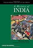 A History of India