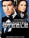 Remington Steele: Seasons Four & Five...