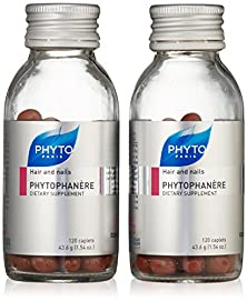 buy Phyto Phytophanère Duo, 0.8 Lb.