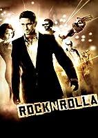 RocknRolla [OV]