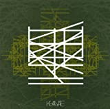Khanate by Southern Lord