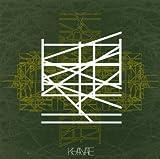 Khanate by Khanate (2001-10-30)