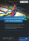Reporting mit SAP BW und SAP BusinessObjects (SAP PRESS)