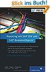 Reporting mit SAP BW und SAP Business...