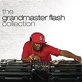 The Grandmaster Flash Collecti