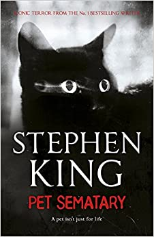 The book of the cat laurence king