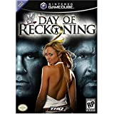 WWE: Day Of Reckoning 2