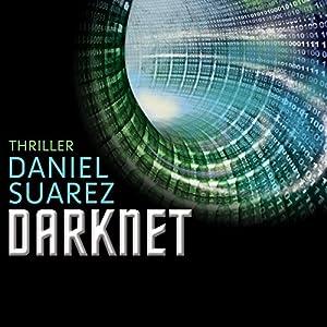 Darknet amazon produkte halber preis