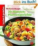 Kochen & Genie�en 20-Minuten-Pfanneng...