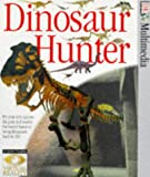 CD-ROM CD-ROM: Eyewitness Dinosaur Hunter (Windows) (Eyewitness virtual museum)