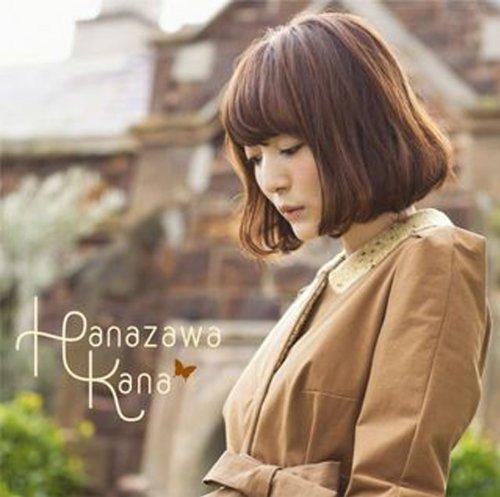 花澤香菜の画像 p1_27