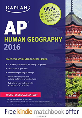 Geography free online writing check