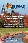 DKV-Gew�sserf�hrer f�r Ostdeutschland...