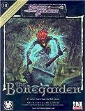 Bonegarden (Sword & Sorcery D20)