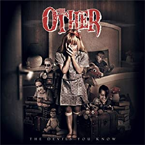 The Other - The Devils You Know